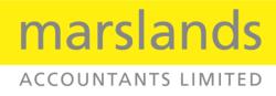 Marslands