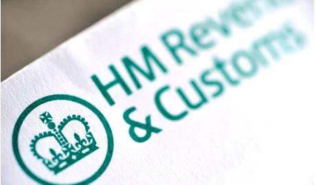 hmrc_logo