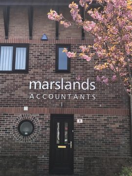 Marslands 2
